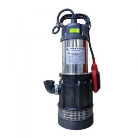 Bianco Submersible AWTS Pump BIA-B42AC