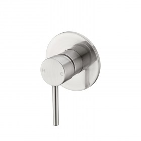 Dolce Shower Mixer BN