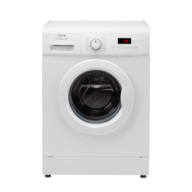 EF6KWH Washing Machine