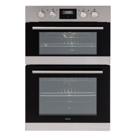 EO8060DX Double Oven