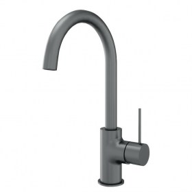 mecca sink mixer GM