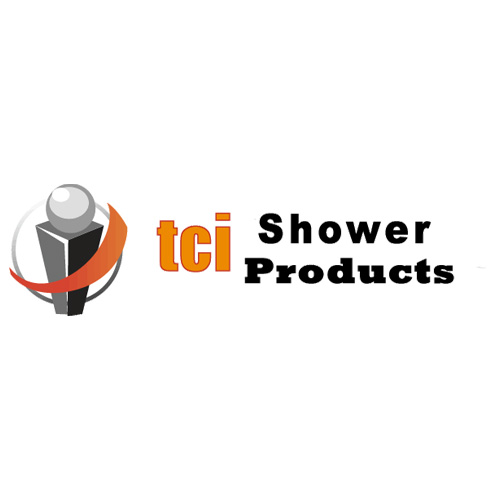 tci shower products logo 1491876928