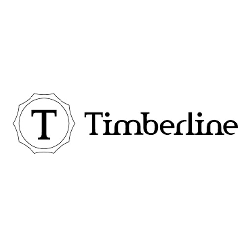 timberline logo 1491875496