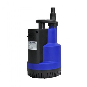 Bianco Submersible Drainage Pump BIA-JH40011S2