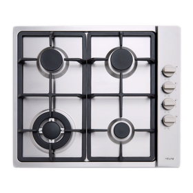 ECT60GX Cooktop